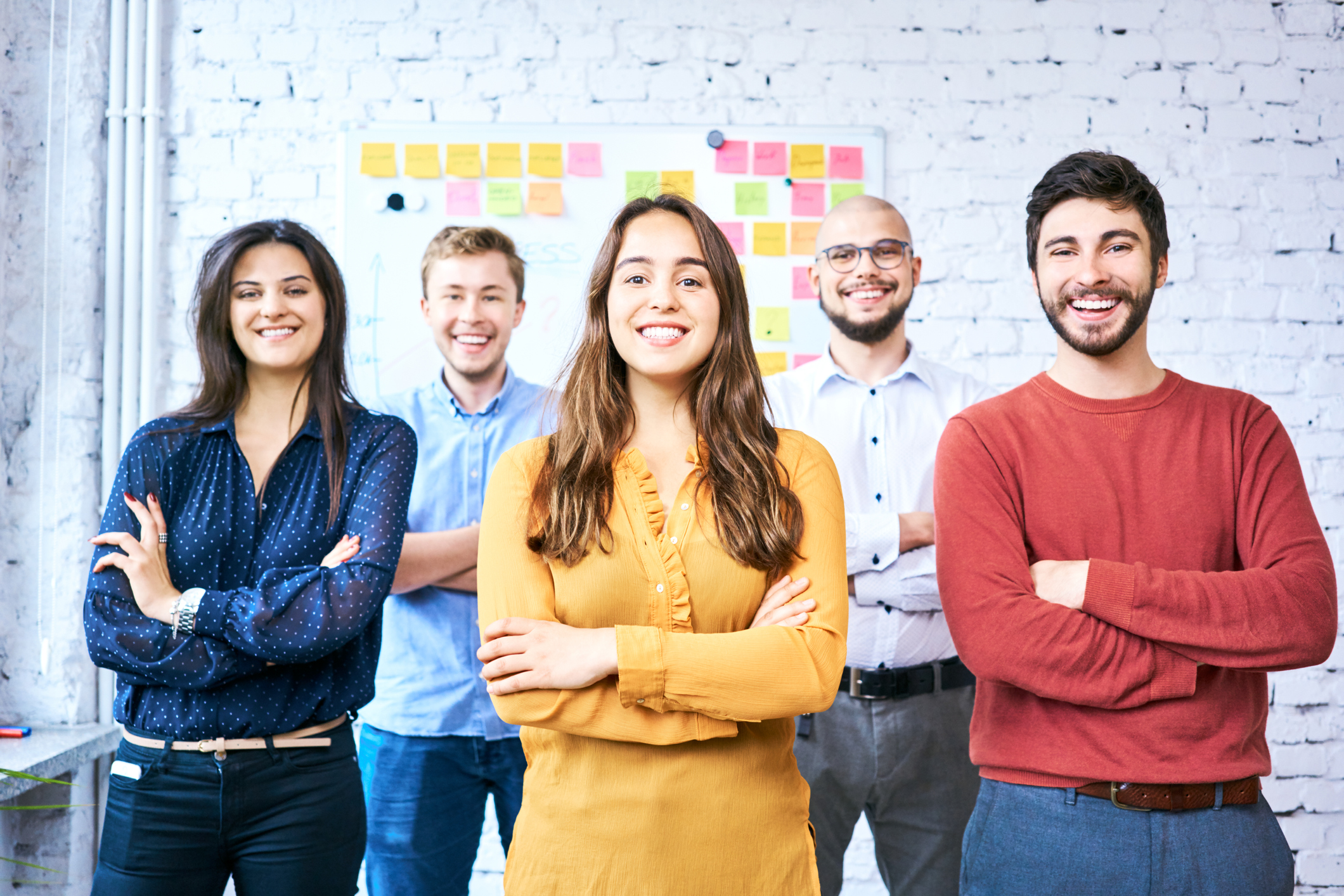Engage Them or Lose Them: The Five Reasons why & how to Provide Leadership Coaching to Your Company's Millennials